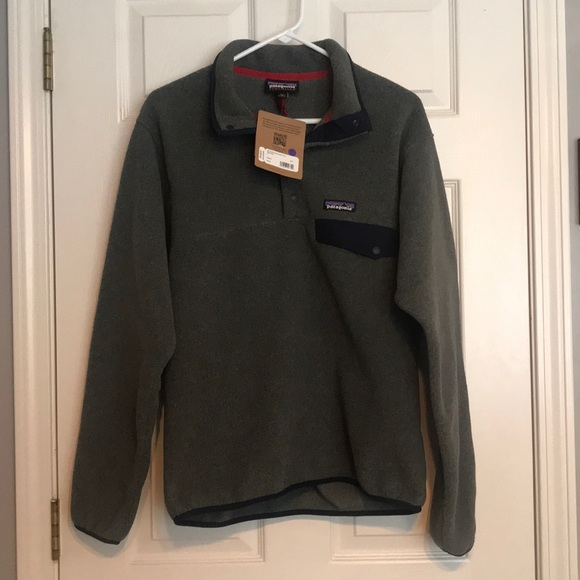 Patagonia Other - brand new patagonia never worn NWT size small
